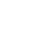 ASE GmbH - Advanced Security Engineering