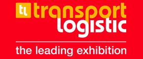 ASE GmbH - Transport logistic Munich 2019