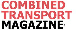 Combined Transport Magazine - Logo